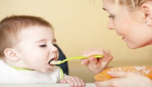OMG! Rice cereals are so dangerous for a baby's health? Read this before feeding your baby next time.