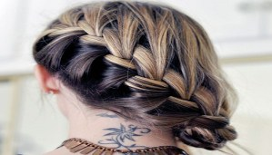 Here are the amazing hairstyles trending and viral for all the beautiful girls!!!