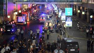 What amazing facts of Istanbul Airport might have attracted terrorists to carry out Istanbul Airport Attack that killed nearly 50 and left 147 injured?