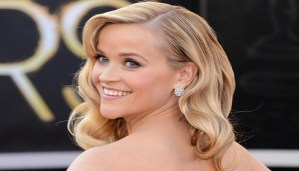 Here are some rarely known interesting facts about Reese Witherspoon!