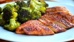 Enjoy delicious chicken broccoli recipes this weekend with your family!!!