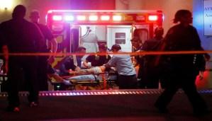 What? Conjugal terrorism motivated Dallas attack?