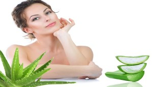 Here are the top 10 beauty benefits of Aloe Vera