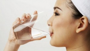 Amazing Benefits of drinking water on an empty stomach