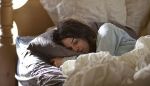 Less Than 8 Hours Sleep can Cause Severe Effects!