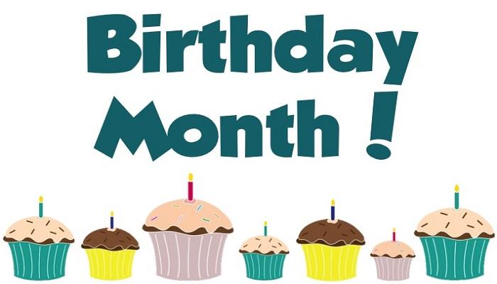 birthday-month-netmarkers