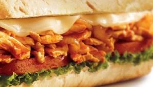 Enjoy the delicious chicken casserole and chicken sandwich recipes!
