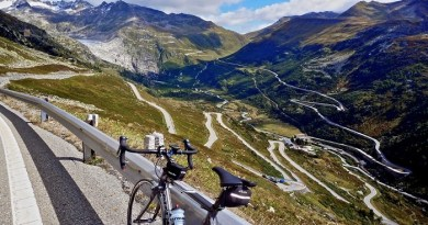 Furka-and-Grimsel-Road-Switzerland-Netmarkers