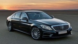 Feel the royal factor by zooming with Lavish Lifestyle on Wheels – The top luxury cars