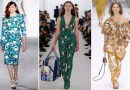 Enjoy the video of top 10 spring summer fashion trends for girls!