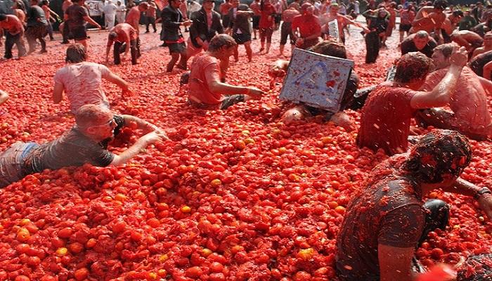 La-Tomatina-Netmarkers
