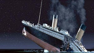 You will be surprised after knowing the 12 unknown facts about Titanic!