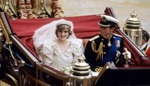 Top Big Fat Wedding of all the time