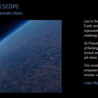 Planetary Resources – The Asteroid Mining Company – Technology
