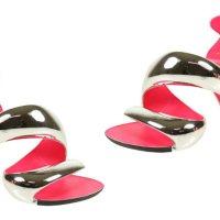 spiral-heel-2