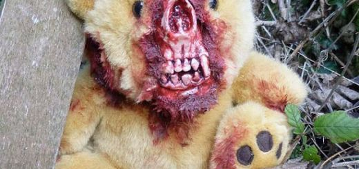 undead-teddy-bears-4