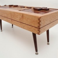 wooden-nes-controller-table-2