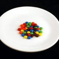 200-calories-various-foods-12