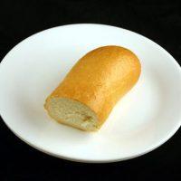 200-calories-various-foods-23