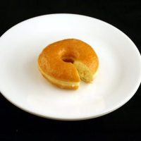 200-calories-various-foods-24