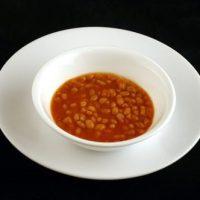 200-calories-various-foods-28