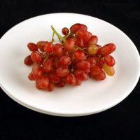 200-calories-various-foods-29