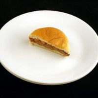 200-calories-various-foods-3