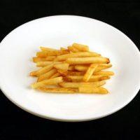 200-calories-various-foods-4