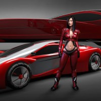 hypercars-of-the-future-concept-by-abdul-wahid3