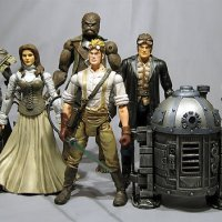 starwars-steampunk