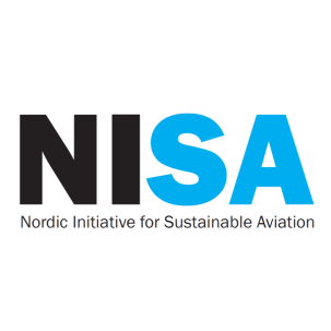 Nordic Initiative for Sustainable Aviation (NISA)