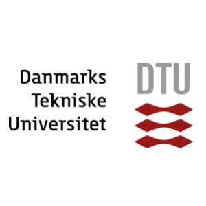 DTU Management Engineering