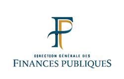 direction-generale-finances-publiques