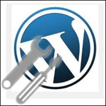 WordPress Maintenance Mode