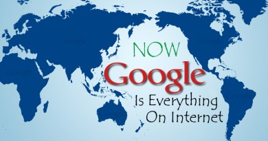 Now google Brillo operating system is here