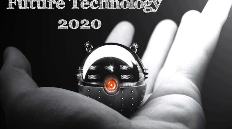 future-technology-2020