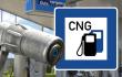 Lohnen sich gasbetriebene Autos