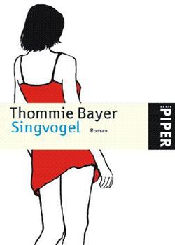 singvogel_bayer