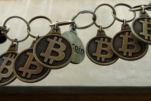 Bitcoin: Nicht die Währung sondern die Blockchain ist die Revolution