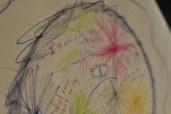 Hand Drawn Comp 16