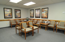 Patient Information - NeuroCare Institute of Central Florida
