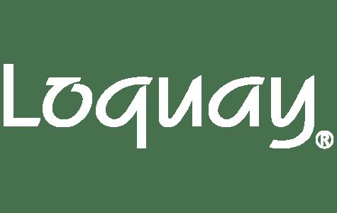 Logo-Loquay-White