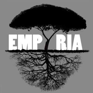 logo videos