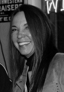 Meet Karen Dallett, Executive Director of Friends of Black Rock - High Rock