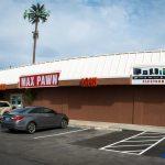 Max Pawn Hosts Car Wash on Saturday, May 31