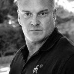 Tim Larkin: Target Focus Training