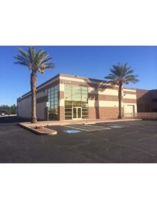 Colliers International announced the finalization of a 60-month lease to TNTS Inc for an industrial property is located at 3874 Silvestri Lane.