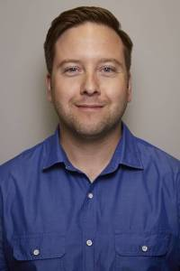 B&P Advertising, Media & Public Relations has hired Christopher Handl as an interactive designer.