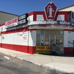 Colliers Finalizes Lease of 4,000-square-foot Retail Property