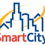 Smart City Awarded Record Number of Contract Renewals and Extensions in 2014